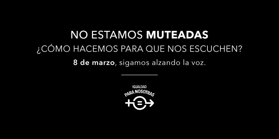 Hasta 50% Bano - Arredo