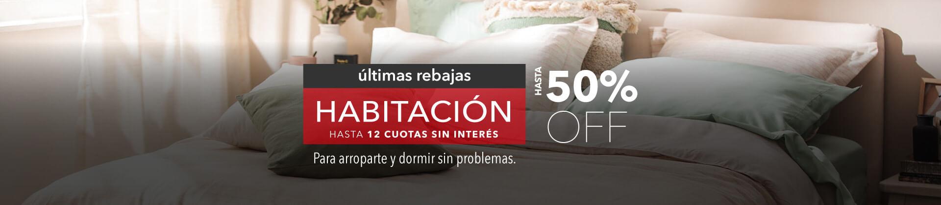 Hotsale 2021 - Arredo