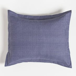 Funda-de-Almohadon-Checker-Linea-Navy-