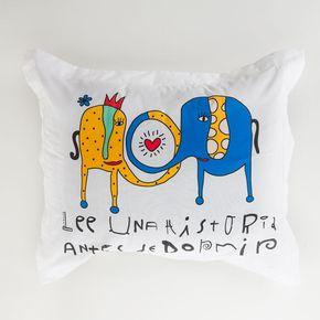 Almohadon-Linea-Milo-Frases