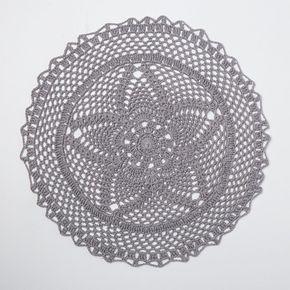 Individual-Redondo-Flor-Circular