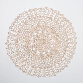 Individual-Redondo-Mandala