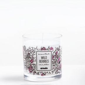 Vela-aromatica-Floral-Frutal