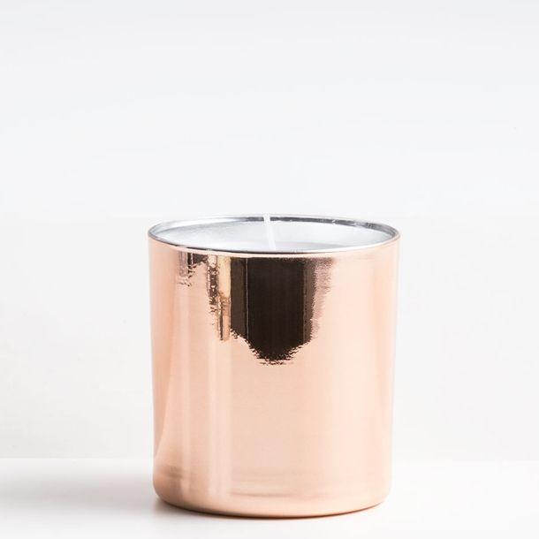 Vela-aromatica-Copper---Pink