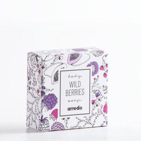 Jabon-Individual-Floral-Frutal