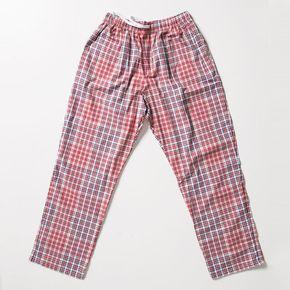 Pijama-Linea-Cultura-Hipster-