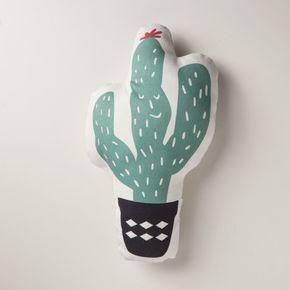 Almohadon-Cactus-Canvas