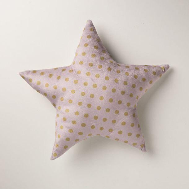 Almohadon-Estrella-Suave-