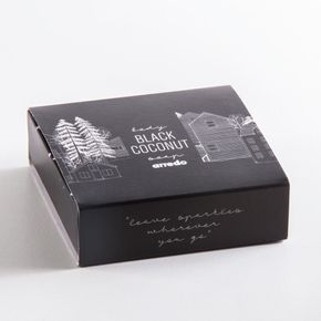 Set-de-Jabones-White---Black-