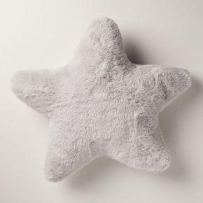 Almohadon-Estrella