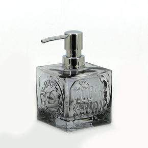Dosificador-de-Jabon-Bath