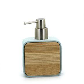 Dosificador-de-Jabon-Poli---Wood