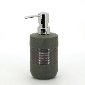 Dosificador-de-Jabon-Ceramica-Rasgada