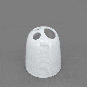 Portacepillo-de-Dientes-Ceramica-Tornada