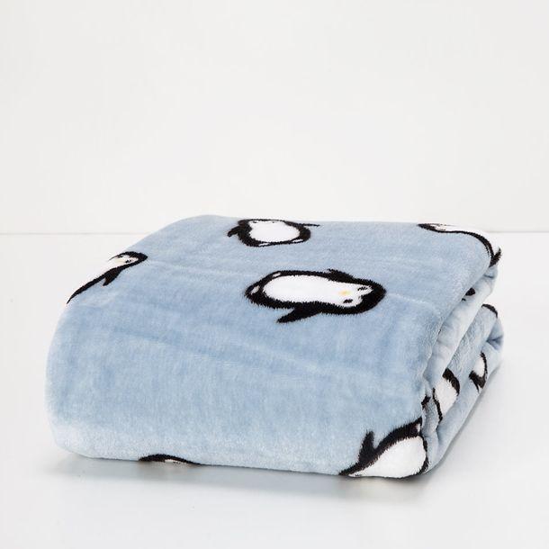 Manta-Baby-Skin-Pinguino