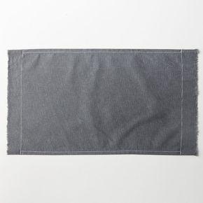 Individual-Stonewash-Flecos