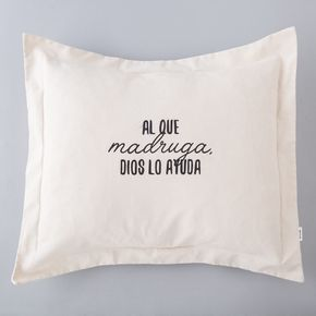 Funda-de-Almohadon-Panama-Frases