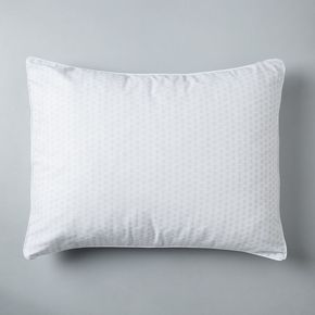 Funda-de-Almohadon-Hexagono