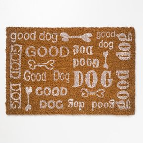 Alfombra-de-Ambiente-Good-Dog