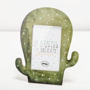 Portarretrato-Individual-Cactus