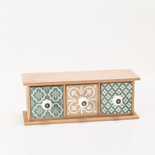 Cajones-Mosaicos-x-3