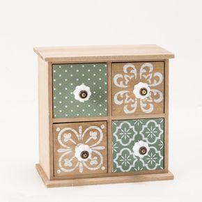 Cajones-Mosaicos-x-4