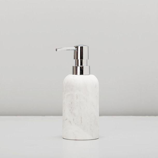 Dosficiador-de-Jabon-Marmol-Blanco