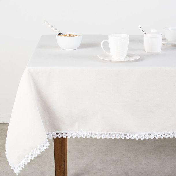 Mantel-Rectangular-Grande-Lino-Liso