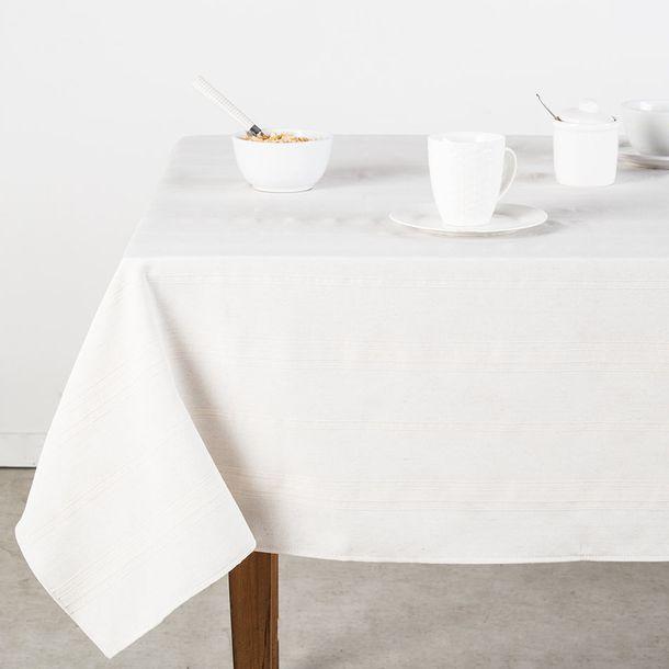 Mantel-Rectangular-Grande-Lino-Rayas