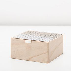 Caja-de-Madera-Triangulos