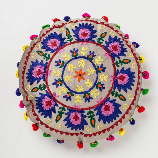 Almohadon-Redondo-Mandala