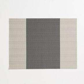 Individual-Basico-Bicolor