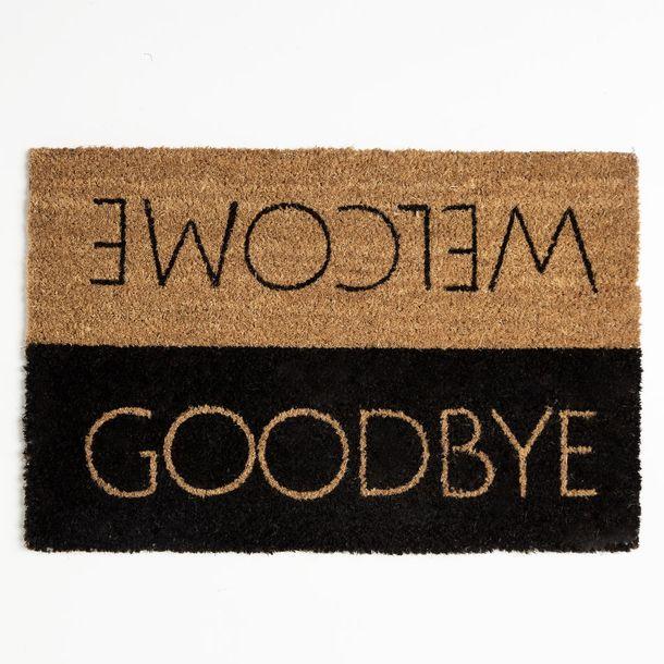 Alfombra-de-Ambiente-Chica-Goodbye