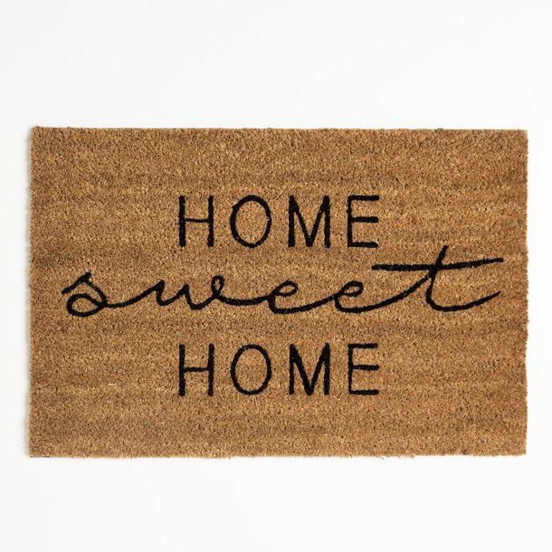 Alfombra-de-Ambiente-Chica-Home-Print
