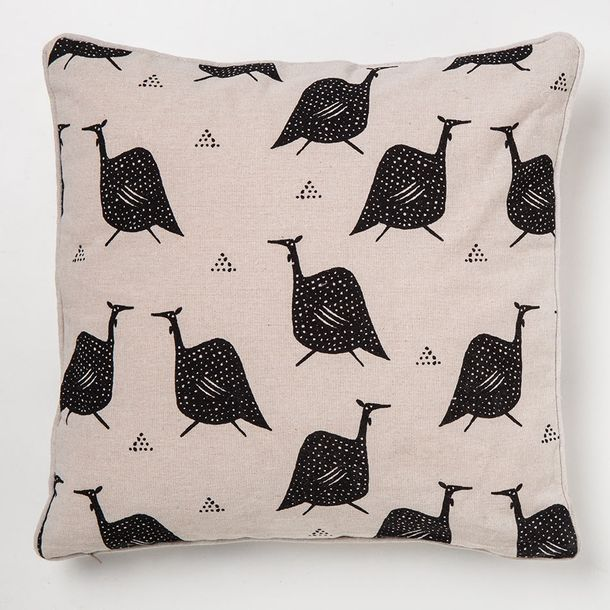 Funda-de-Almohadon-Gallo-