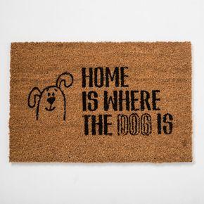 Alfombra-de-Ambiente-Pequeña-Dog-Home