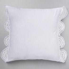 Funda-de-Almohadon-Crochet-Lateral-