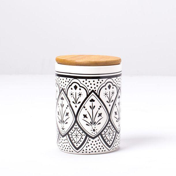 Caja-Petalos-Design