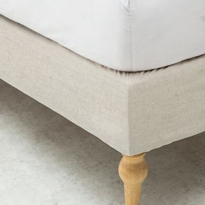 Cubresommier-King-Size-Simil-Lino-Liso