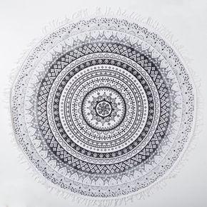 Lona-Playera-Mandala-Flecos