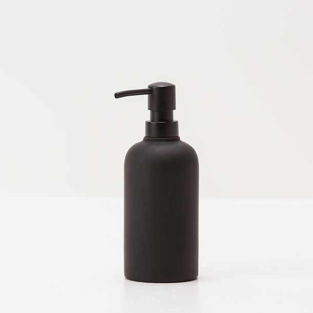 Dosificador-Stoneware