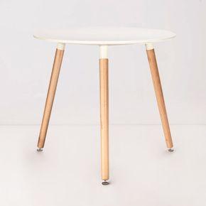 Mesa-Redonda-Eames