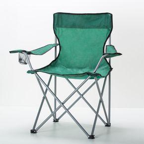 Silla-Plegable-Camping