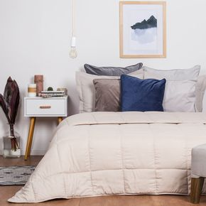 Acolchado-Queen-Size-Washed