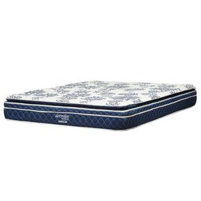 Colchon-2-x-2-Euro-Pillow-Top