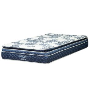 Colchon-0.90-x-1.90-Euro-Pillow-Top