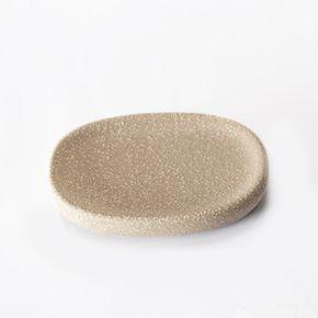 Jabonera-Stoneware-Claro